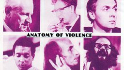Anatomy of Violence - Dialectics of Liberation and the Demystification of Violence