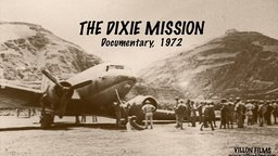 The Dixie Mission