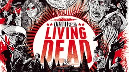 "Birth of the Living Dead - The Making of ""Night of the Living Dead"""