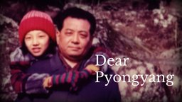Dear Pyongyang - A Korean-Japanese Family Separated by Political Loyalty