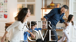 After Love - L'économie du couple