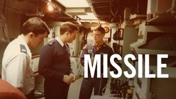 Missile - A Look at US Air Force Trainees