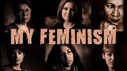 My Feminism - Second Wave Feminism in the 1990's
