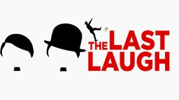 The Last Laugh - On Holocaust Jokes and Comedic Taboo